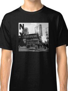 Katz Deli NYC Classic T-Shirt