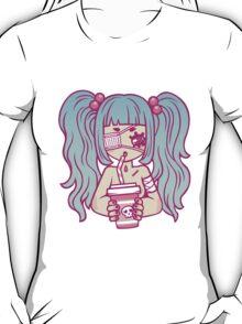 Werepop - Poison T-Shirt