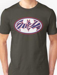 BUFFALO BAT GRAPHIC 2 Unisex T-Shirt