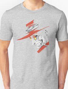 Hellsing - Alucard Face T-Shirt