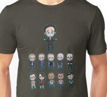 BCS Unisex T-Shirt