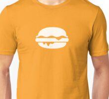 Official LVBB T-Shirt Unisex T-Shirt