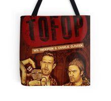 TOFOP Tote Bag
