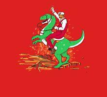 Crossing the kingdom T-Shirt