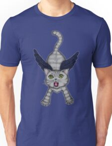 No Hope for Tweetie... Unisex T-Shirt
