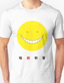 Koro Sensei - Assassination Classroom T-Shirt