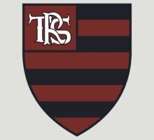TRS Crest by TheReserveSquad