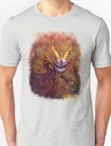 Spyro T-Shirt