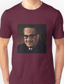 Thurgood Marshall. T-Shirt