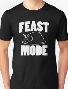 FEAST MODE T-Shirt