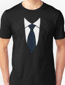 westwood~ Unisex T-Shirt