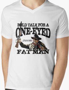 """One Eyed Fat Man"" T-Shirt"