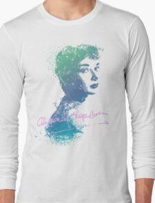 My Fair Lady Long Sleeve T-Shirt