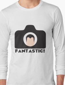 FANTASTIC! Long Sleeve T-Shirt