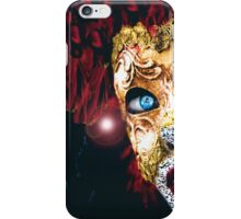 "Can you see.""Hidden secrets series"" iPhone Case/Skin"