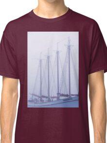 Margaret Todd Classic T-Shirt