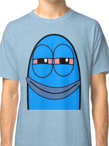 High Classic T-Shirt