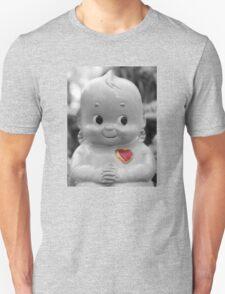 Rosie O'Neil's Kewpie of Love T-Shirt