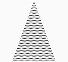 666 triangles by Jonsy Chewy