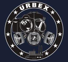 URBEX 2 Kids Clothes