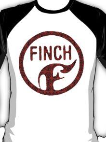 Finch Logo Tee T-Shirt