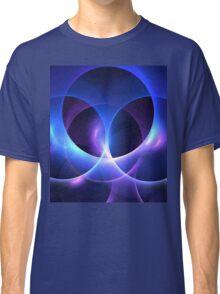 Porpoise Classic T-Shirt