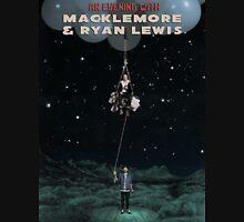 Macklemore & Ryan Lewis Tour RBB1 Unisex T-Shirt