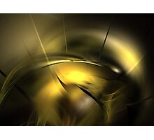 Graviton Photographic Print