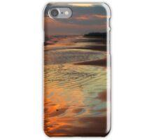 Fire Opal iPhone Case/Skin