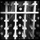 Holy Wine? by KBritt