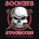 Sookie's Stakehouse by odysseyroc