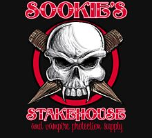 Sookie's Stakehouse Unisex T-Shirt