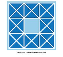 Design 98 by InnerSelfEnergy