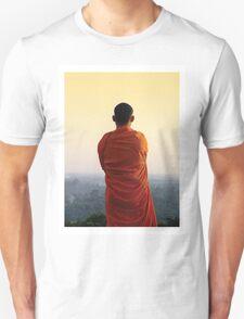 T-Shirt Serenity T-Shirt