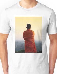 T-Shirt Serenity Unisex T-Shirt