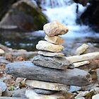 Rocks 'n' Water by Dr Kev Robinson