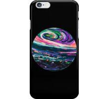 Almost Van Gogh iPhone Case/Skin