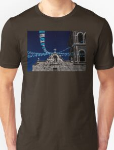 Leading To Faith T-Shirt