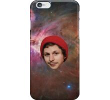 Space Cera iPhone Case/Skin