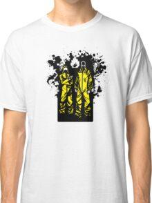 Those Yellow B@st@*ds! Classic T-Shirt