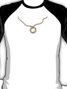 Sic.Parvis.Magna T-Shirt