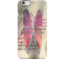 Art is ...... iPhone Case/Skin