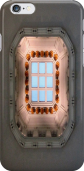 SKYLIGHT by Colleen2012