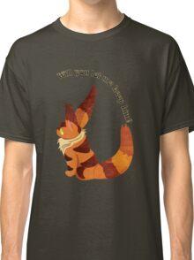 Teto Art Classic T-Shirt