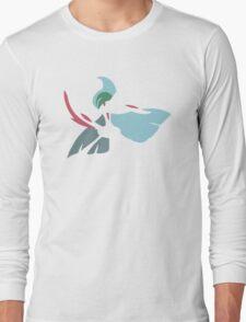 Mega Gallade Long Sleeve T-Shirt