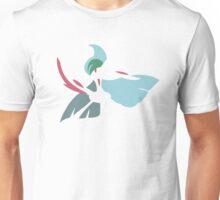 Mega Gallade Unisex T-Shirt