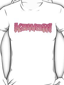 Kawaii! T-Shirt