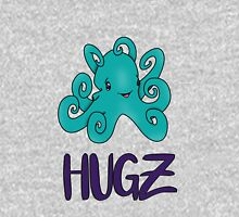 This Octopus Wants Hugz T-Shirt