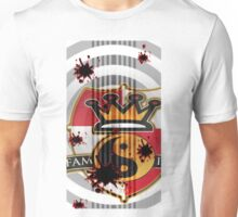 Don't Shoot Me (Dynasty Variant) Unisex T-Shirt