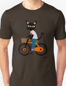 Summer cycling T-Shirt